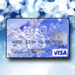 Gift Card Fees Waived This Holiday Season!