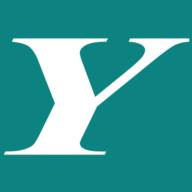 YNB Logo