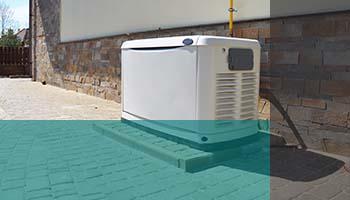 Generator Loans